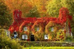 Potem: Severni Wales