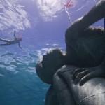 Ocean-Atlas-Jason-deCaires-Taylor-Nassau-Bahamas-006-copy-1940x1293