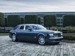 Rolls-Royce-Phantom-Metropolitan-Collection-1