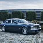 Rolls-Royce-Phantom-Metropolitan-Collection-1