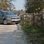 VW_sportsvan_test_7