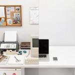 evolution-of-the-desk-designboom-01