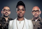 morcheeba alex lake