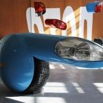 nikola-bozovic-car-phantasms-phalluses-belgrade-design-week-designboom-12