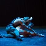 foto: SNG opera in balet