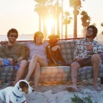 three-friends-two-dogs-one-futon-roadtrip-photos-12