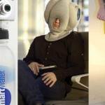 weird-inventions-thumb (1) 2