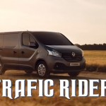 weird-renault-trafic-knight-rider-remake-video-86211_1