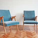 1_blue armchairs