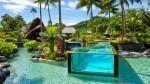 3 - Laucala Island-fb