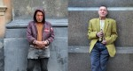 55-letni slavik je najbolj moden brezdomec v ukrajini - homeless-slavik-street-fashion-photography-yurko-dyachyshyn-3