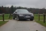 Audi_A7_FL_predstavitev_13