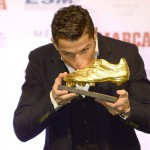 Cristiano-Ronaldo-Golden-Boot