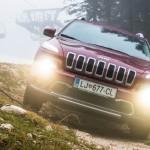 Jeep-Cherookee-2014-test-JeepCherookee-2