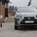 Lexus_NX_predstavitev_19