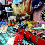 Portobello-Road-Flea-Market