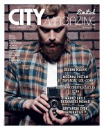 city magazine limited