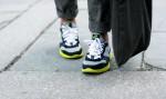 Tek za modnimi trendi Kako nositi športne superge-S.Yarhi-Street-Style-TFW-22-textstyles.ca
