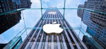 apple-store-5th-ave_36906-1024x475