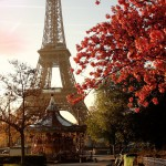 autumn-in-paris