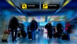 bigstock-Walking-Thru-Airport-Terminal-5253723