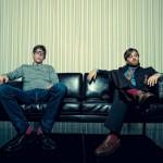 blackkeys-sofa