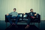 blackkeys-sofa