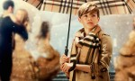 burberry-from-london-with-love-campaign-00