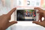 iPhone6Plus-outdoor_063