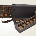 Čokoladni atelje Dobnik
