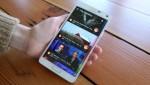 milk-video-app-970x0
