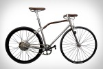 pininfarina-bike 2