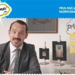 #prrrofesionalci-DIREKTOR-72dpi-RGB