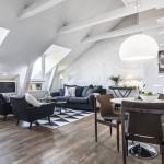 scandinavian-under-the-roof-apartment