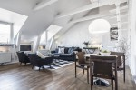 scandinavian-under-the-roof-apartment