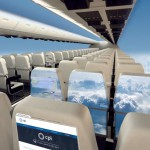 windowless-airplane-oled-touchscreen-walls-cpi-fb