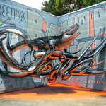 3d-graffiti-art-odeith-15