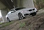 BMW_420d_grancoupe_test_6