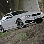 BMW_420d_grancoupe_test_6