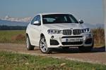 BMW_X4_test_6