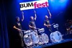 BUMfest9