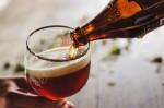 Birbox ponuja tudi temnejša piva