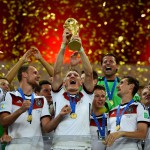 Germany-v-Argentina-2014-FIFA-World-Cup-Brazil-Final