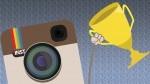 Instagram-Brand-Wins-thumb