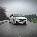 Mercedes_razredB_FL_predstavitev_4