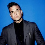 Robbie-Williams-Australian-Tour-2014