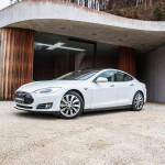 Tesla-S-avto-test-test-tesla-autobroker-17