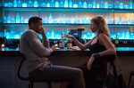 Will-Smith-and-Margot-Robbie-in-Focus-2015-Movie-Image