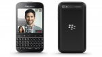 blackberryclassic1png-886d5f_1280w