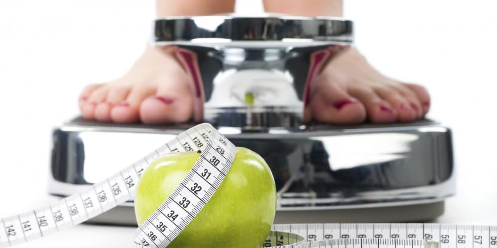 90-dnevna locevalna dieta pdf